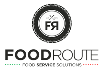 FOODROUTE Food Distribution